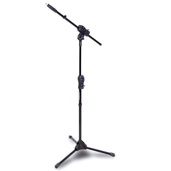 Suportes para microfones